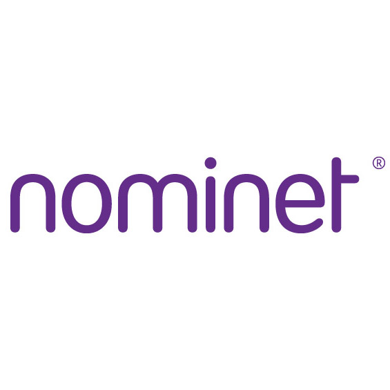 nominet_logo.jpg